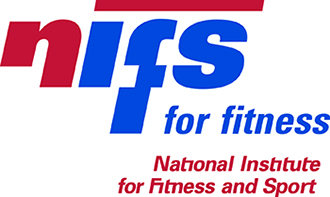 National Institute for Fitness and Sports